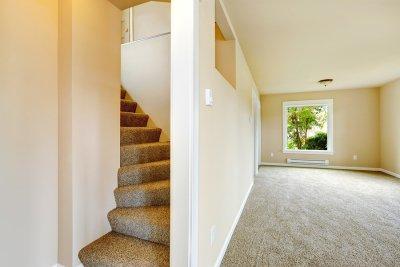 carpet flooring by Redi-Cut Carpets